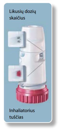 kada-pradeti-vartoti-nauja-inhaliatoriu