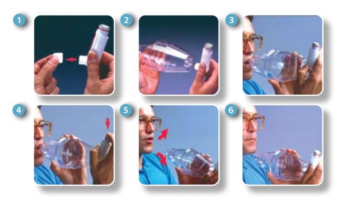 kaip-naudotis-dozojuomaji-inhaliatoriu-su-tarpine