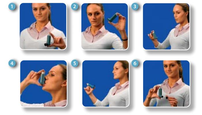 kaip-naudotis-dozojuomaji-inhaliatoriu