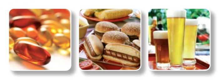 maistas-gerimai-maisto-priedai-vaistai