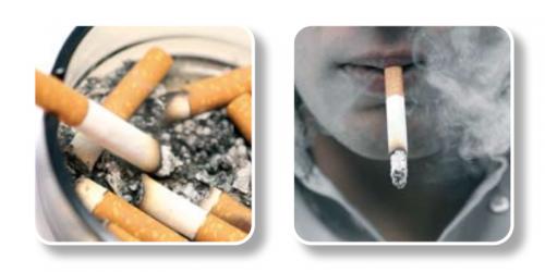 tabako-dumai-rukymas