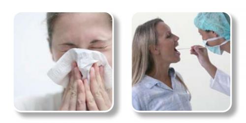 virusines-kvepavimo-taku-infekcijos